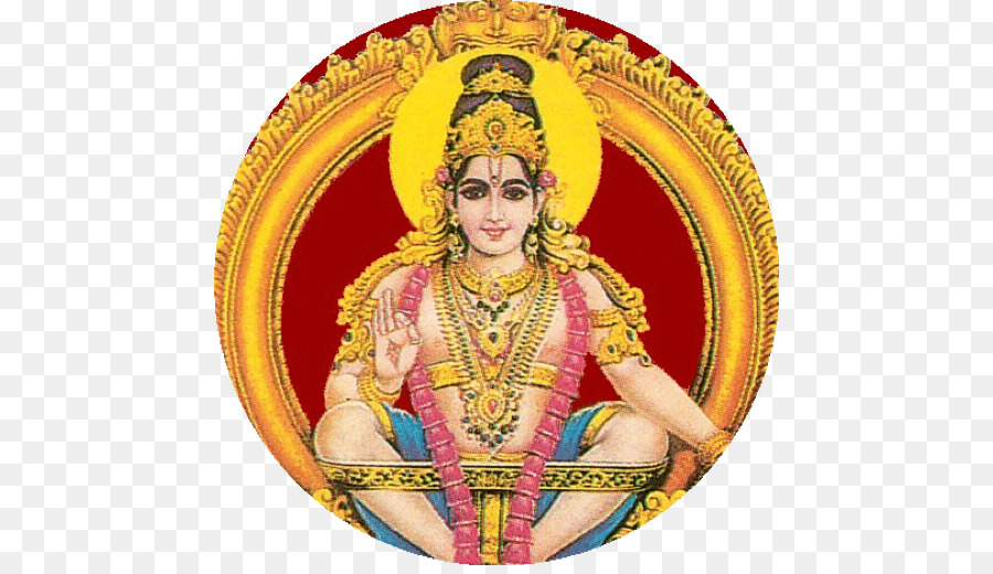 Descarga gratuita de Sabarimala, Ganesha, Swami Ayyappan imágenes PNG
