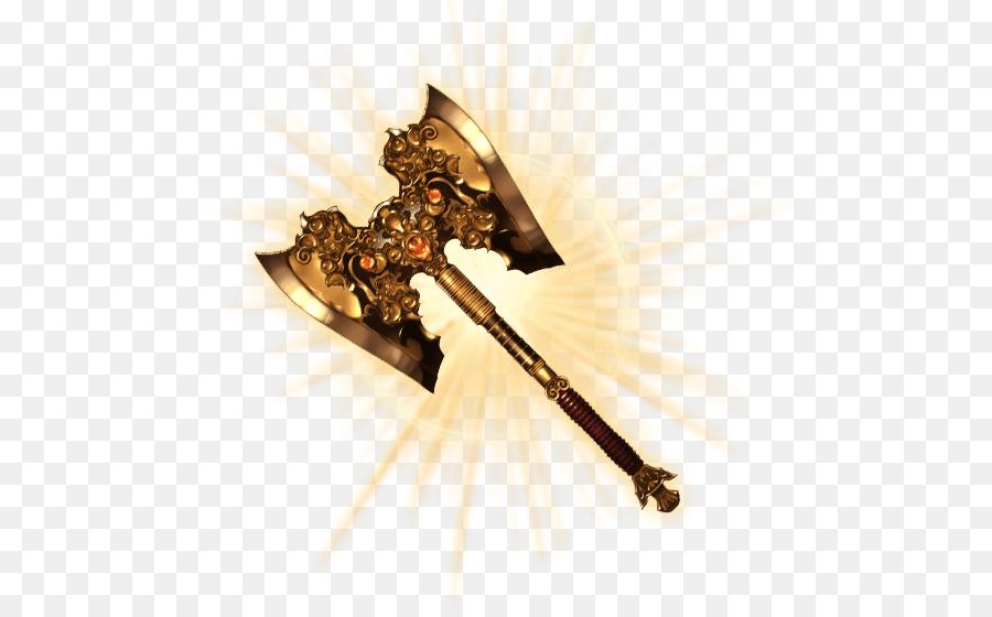 Descarga gratuita de Granblue Fantasía, Arma, Wikia imágenes PNG