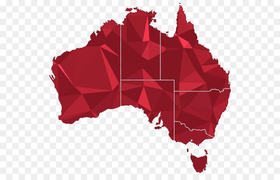 Descarga gratuita de Australia, Royaltyfree, Mapa imágenes PNG