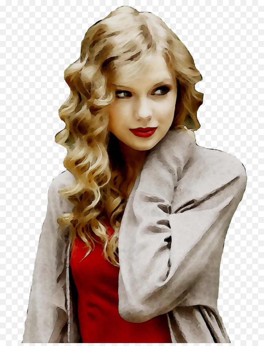 Descarga gratuita de Taylor Swift, Fondo De Escritorio, Rubio imágenes PNG