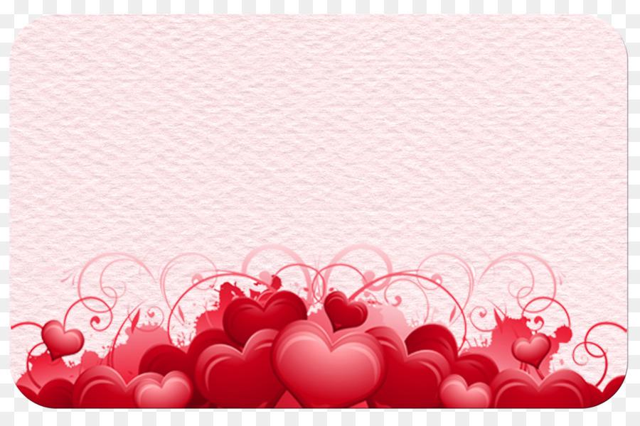 Descarga gratuita de El Día De San Valentín, Valentine Day, Proponer Día Imágen de Png