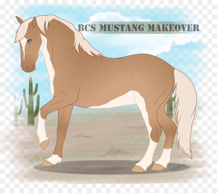 Descarga gratuita de Mustang, Potro, Pony Imágen de Png