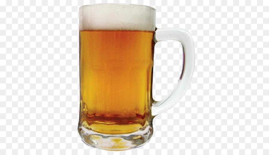 Descarga gratuita de La Cerveza, Cerveza, Ale Imágen de Png