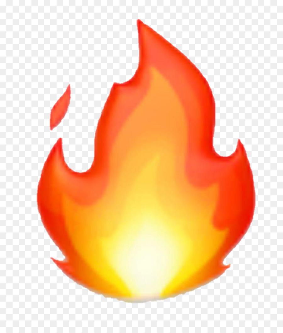 Descarga gratuita de Emoji, Emoji De Dominio, Iphone Imágen de Png