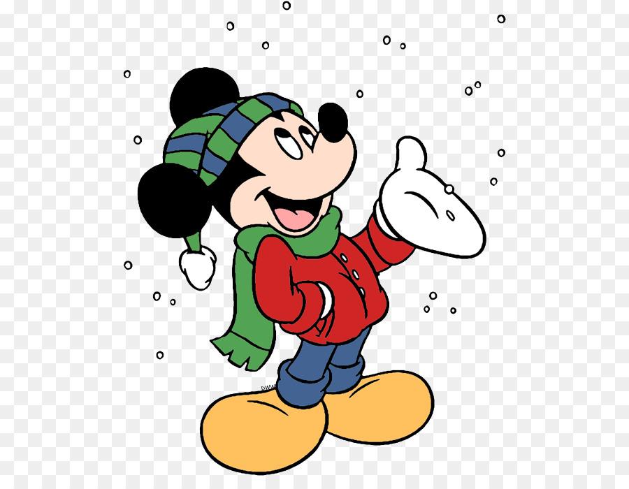 Minnie Mouse Mickey Mouse Libro Para Colorear Imagen Png Imagen