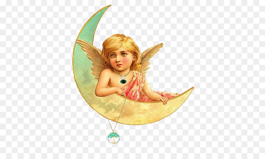 Descarga gratuita de Nancy Noel, Querubín, ángel imágenes PNG