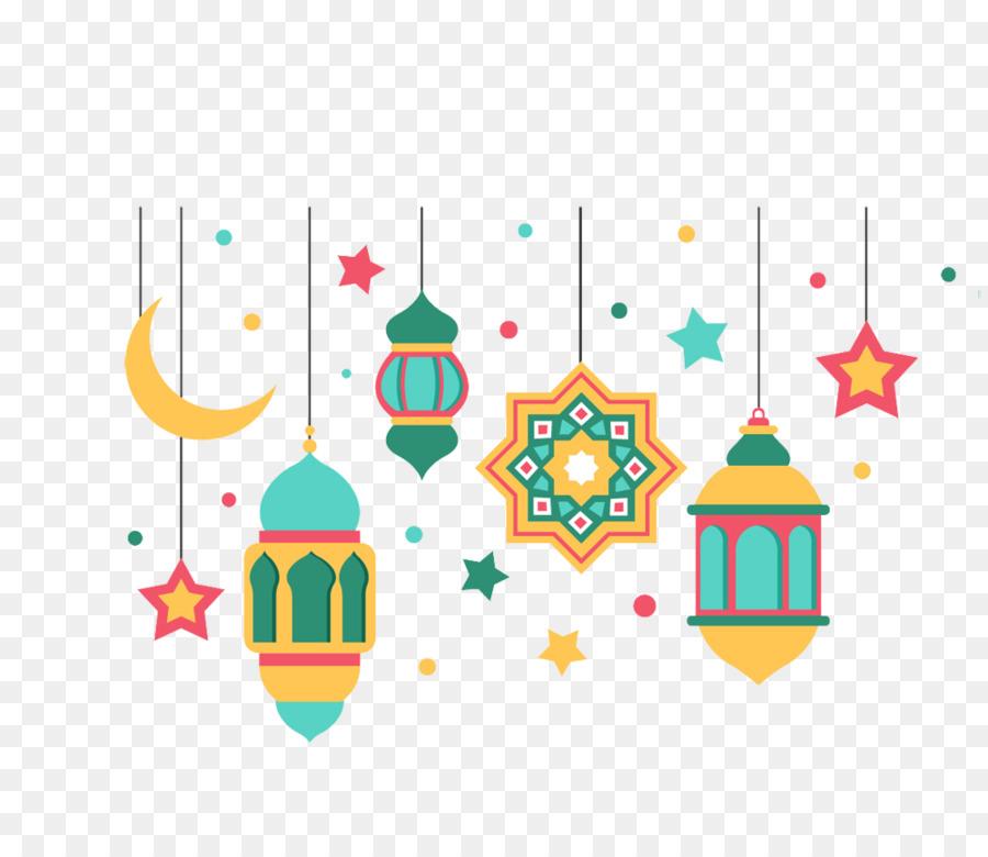 Descarga gratuita de Eid Mubarak, Postscript Encapsulado, El Ramadán  imágenes PNG