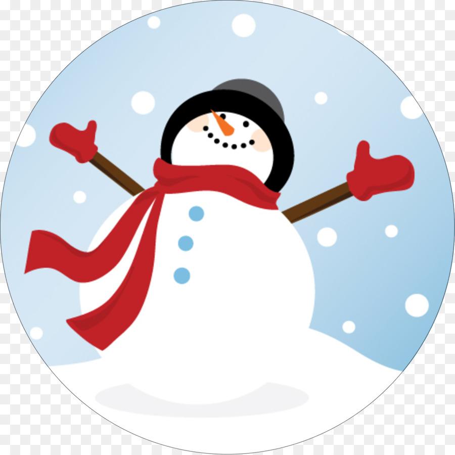 Descarga gratuita de Muñeco De Nieve, Christmas Day, Diseños De Navidad Imágen de Png