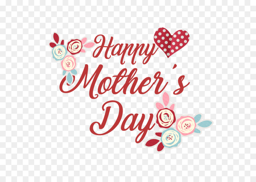 Descarga gratuita de El Día De Las Madres, Madre, Corazón imágenes PNG