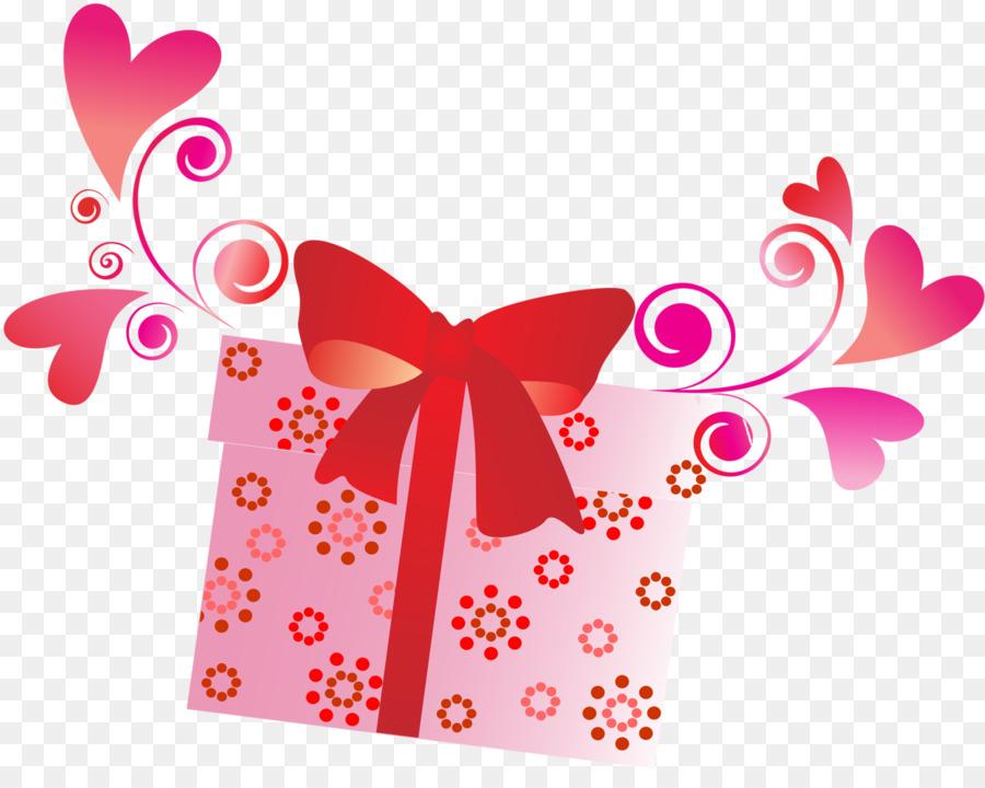 Descarga gratuita de Tarjetas De Felicitación, El Día De San Valentín, Rosa M Imágen de Png