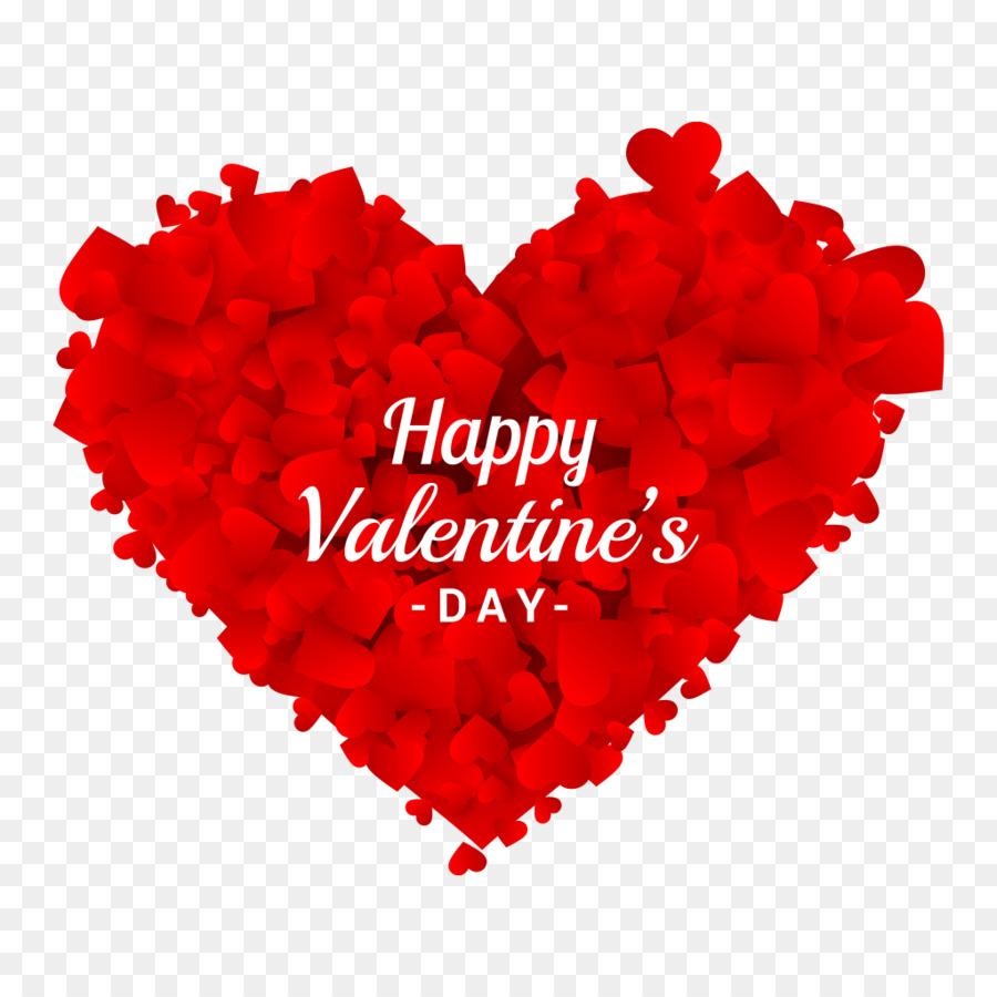 Descarga gratuita de El Día De San Valentín, Corazón, Happy Valentines Day imágenes PNG
