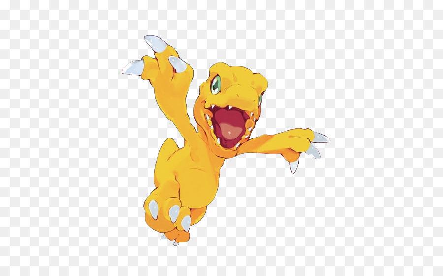 Descarga gratuita de Digimon World Siguiente Orden, Digimon Story Cyber Sleuth, Agumon Imágen de Png