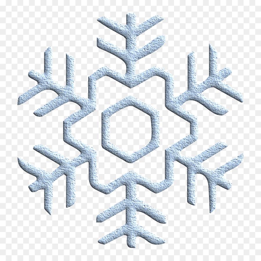 Descarga gratuita de Copo De Nieve, Diseño Gráfico, Iconos De Equipo imágenes PNG