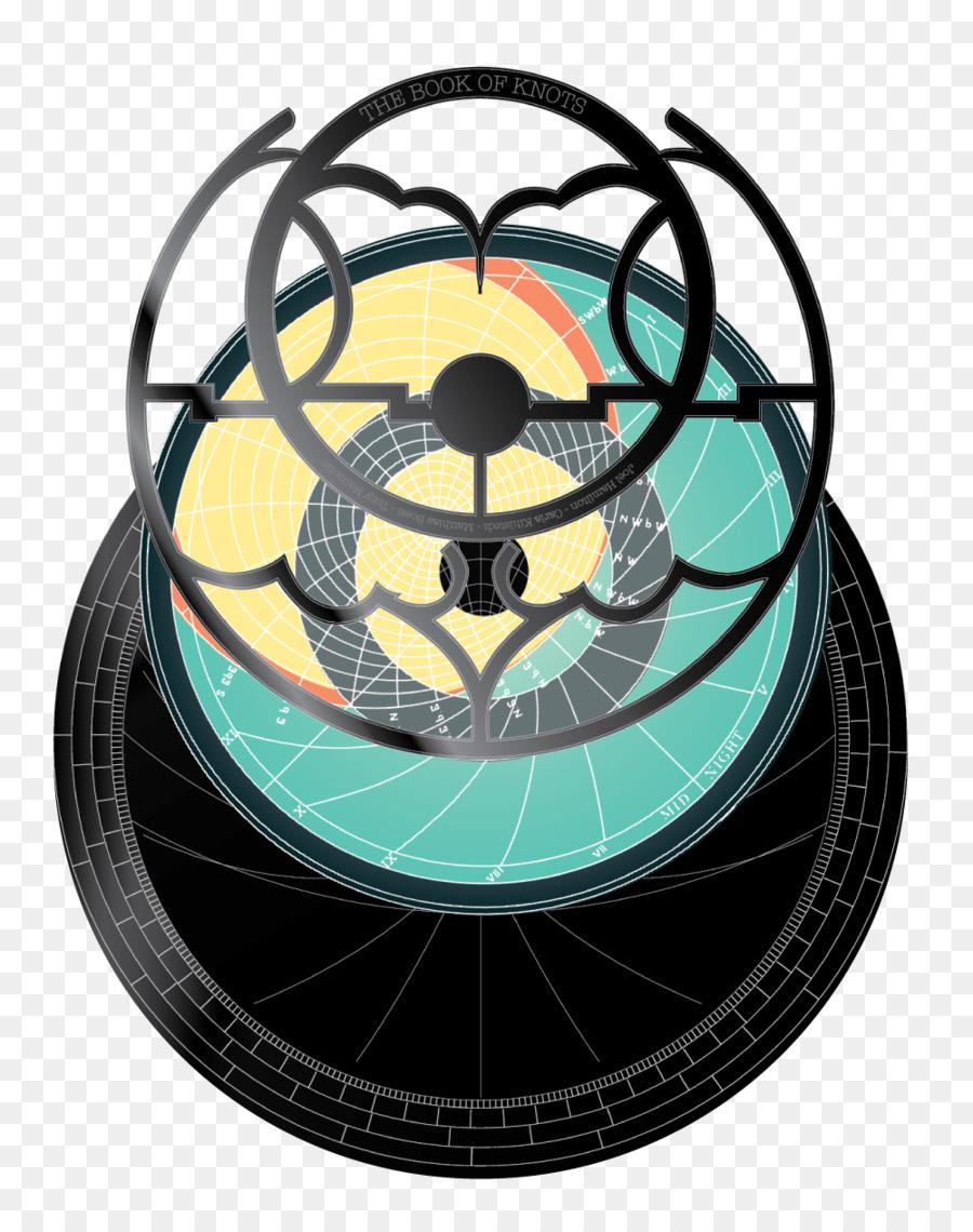 Descarga gratuita de Dibujo, De Plástico, Astrolabio Imágen de Png
