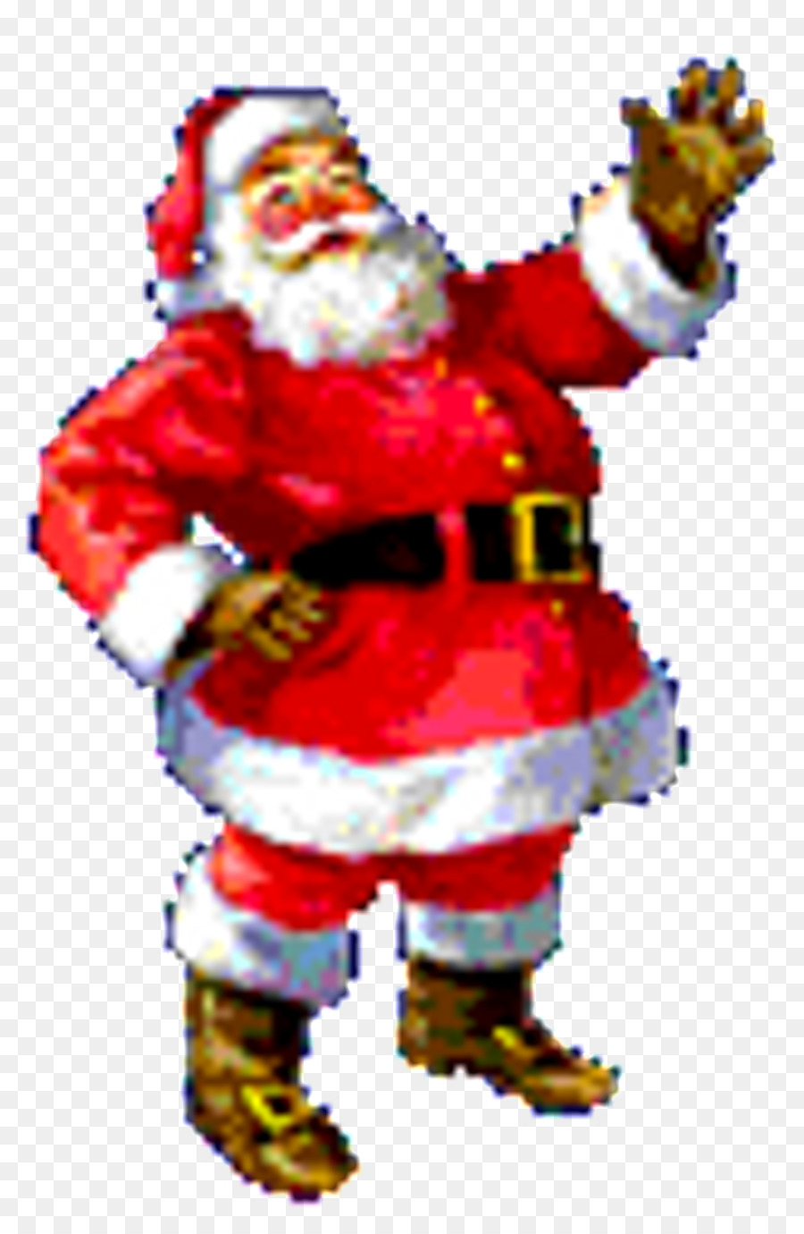 Descarga gratuita de Santa Claus, La Señora Claus, Christmas Day imágenes PNG