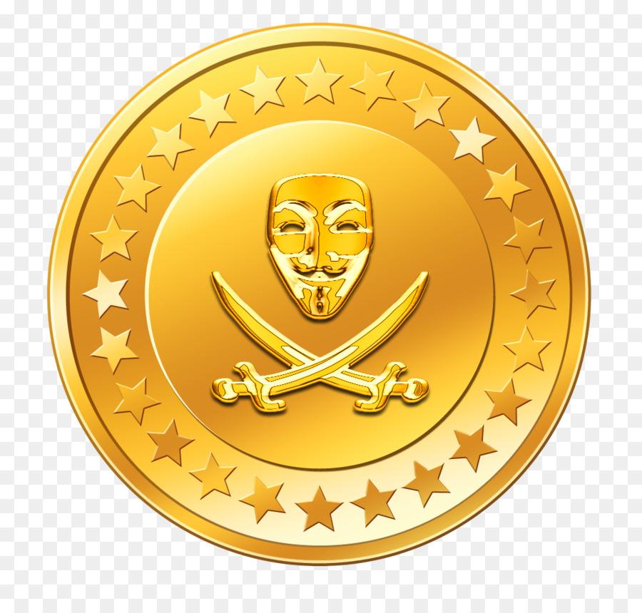 Descarga gratuita de Moneda De Oro, Moneda, Oro imágenes PNG