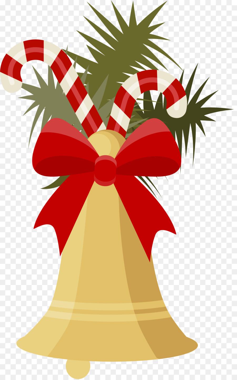 Descarga gratuita de Christmas Day, Diseños De Navidad, Santa Claus Imágen de Png