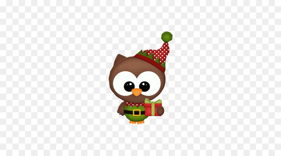 Descarga gratuita de Santa Claus, Christmas Day, Dibujo imágenes PNG
