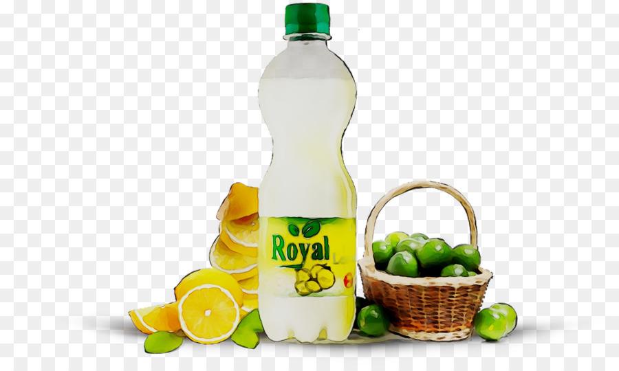 Descarga gratuita de Lima, Lemonlime Beber, Limonada Imágen de Png