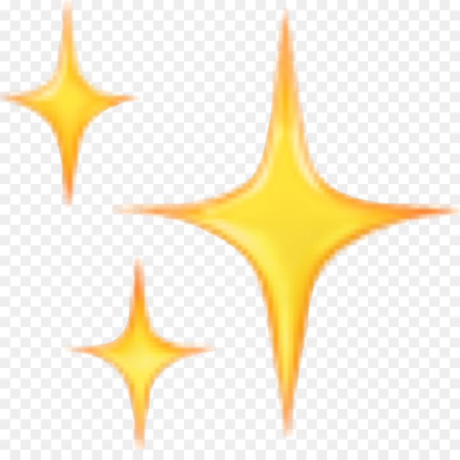 Descarga gratuita de Emoji, Iphone, Emojipedia Imágen de Png