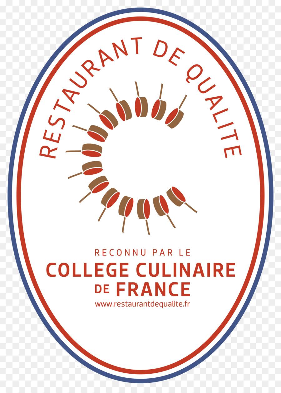Descarga gratuita de Restaurante, Logotipo, Bw Imágen de Png
