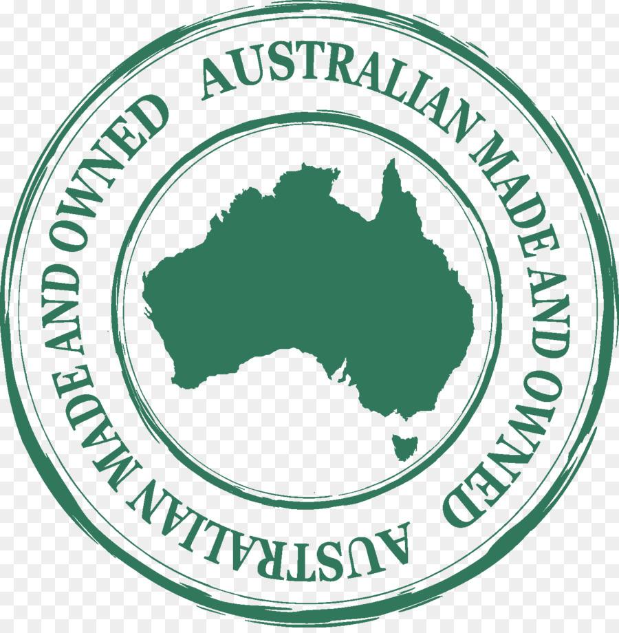 Descarga gratuita de Australia, Royaltyfree, Una Fotografía De Stock imágenes PNG