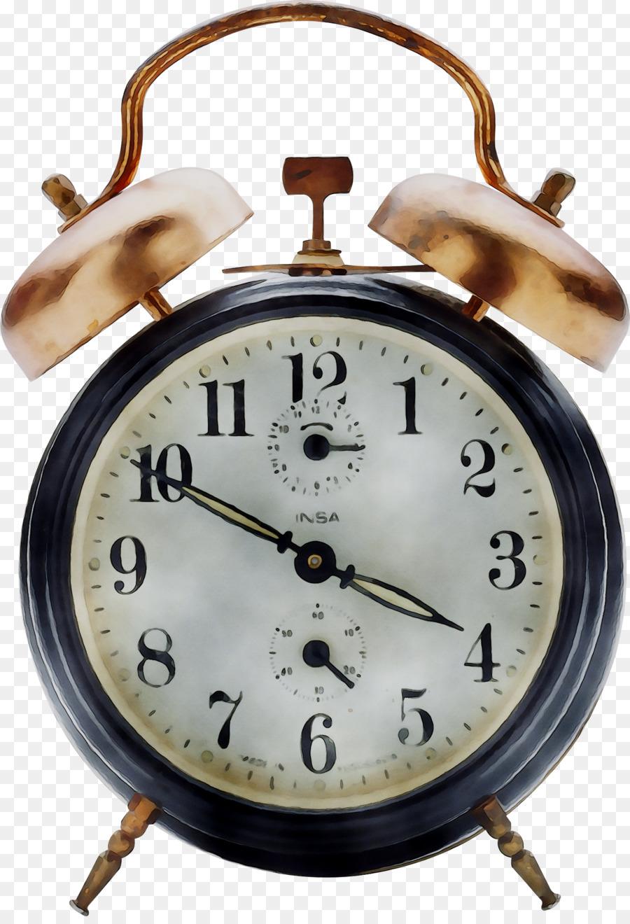 Descarga gratuita de Reloj, La Calificación De Crédito, El Horario De Verano Imágen de Png