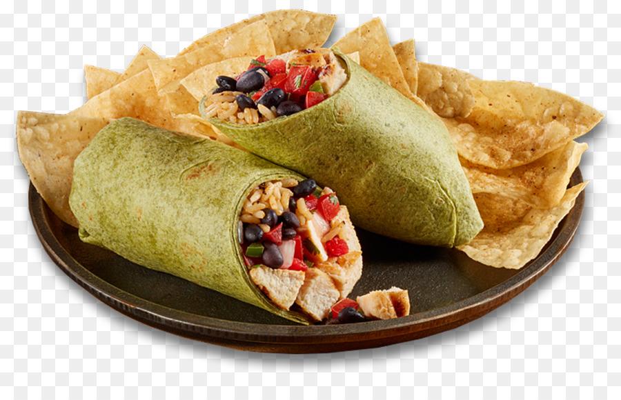 Descarga gratuita de Barberitos, La Cocina Del Suroeste De Estados Unidos, Burrito Imágen de Png