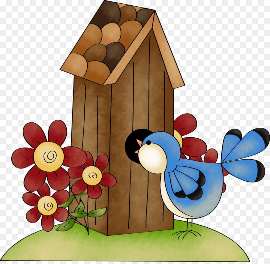Descarga gratuita de Aves, Casas De Pájaros, Pájaro De Casa Imágen de Png