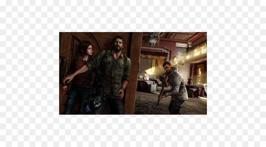 Descarga gratuita de Last Of Us Left Behind, Ellie, Last Of Us Parte Ii Imágen de Png