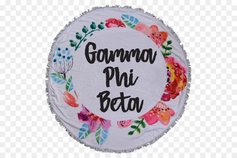 Descarga gratuita de Gamma Phi Beta, Pi Beta Phi, Universidad Estatal De San Diego Imágen de Png