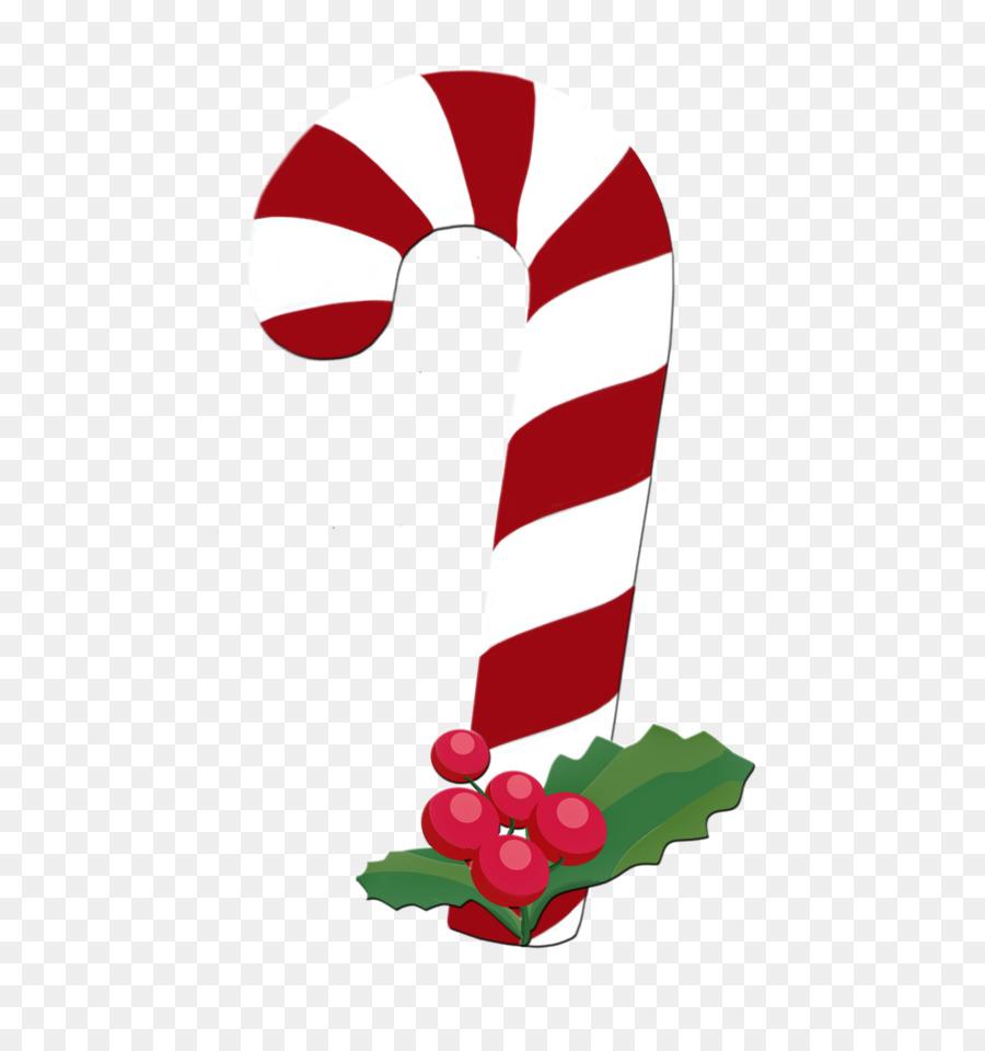 Descarga gratuita de Diseños De Navidad, Clip Art De Navidad, Christmas Day Imágen de Png