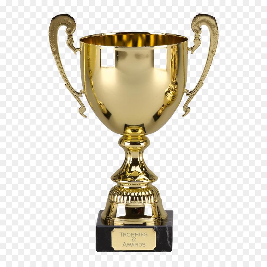 Descarga gratuita de Trofeo, Trofeo De La Copa Mundial De Cricket, La Copa Mundial De Cricket Imágen de Png
