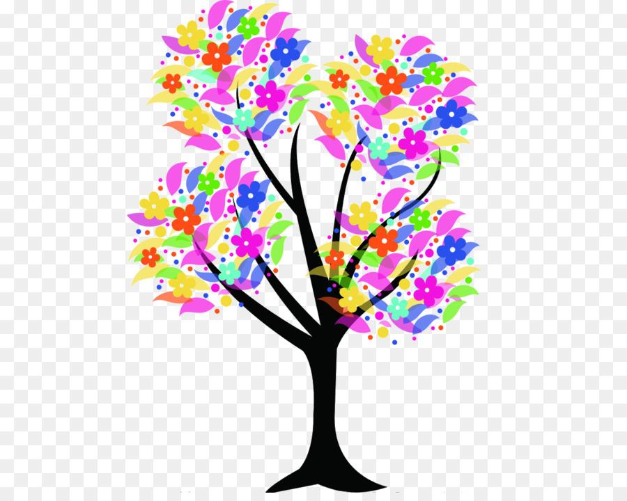 Descarga gratuita de Dibujo, árbol, Rama imágenes PNG