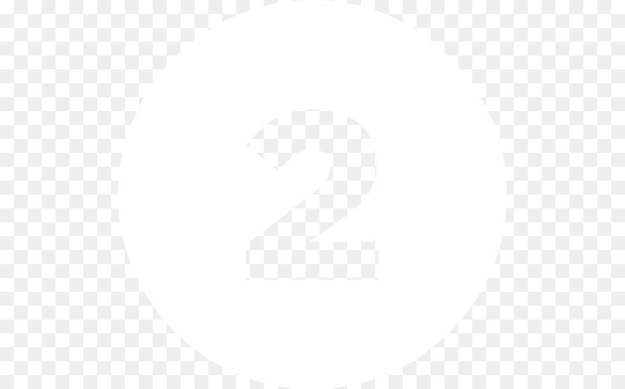 De La Universidad Johns Hopkins El Tottenham Hotspur Fc Logotipo Imagen Png Imagen Transparente Descarga Gratuita
