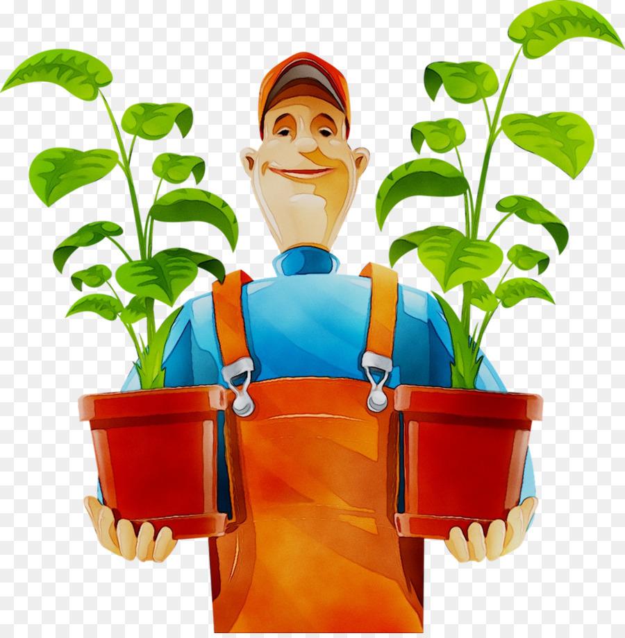 Jardinería Jardinero Jardín Imagen Png Imagen Transparente