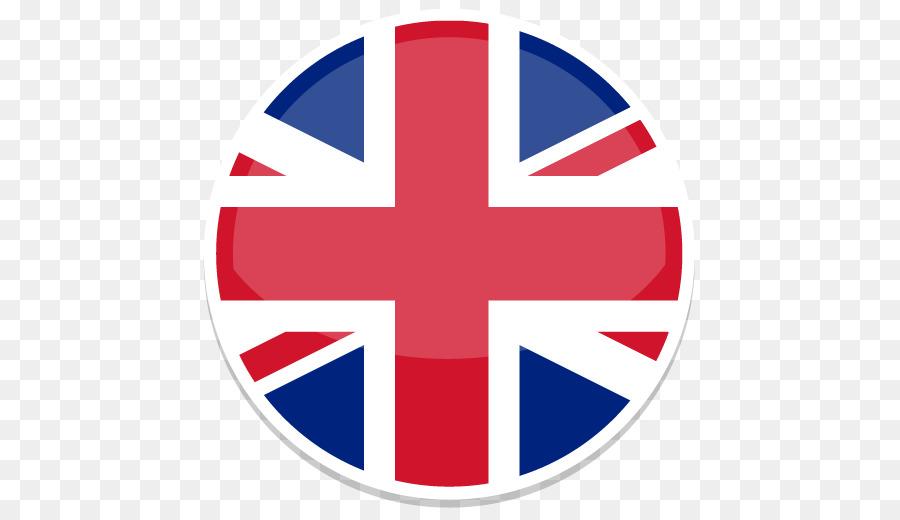 Reino Unido Union Jack Bandera De Gran Bretaña Imagen Png Imagen