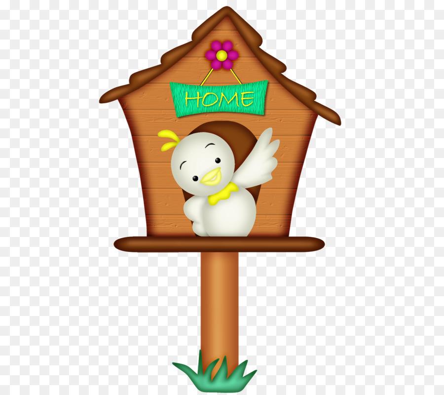Descarga gratuita de Aves, Casas De Pájaros, Jaula Imágen de Png