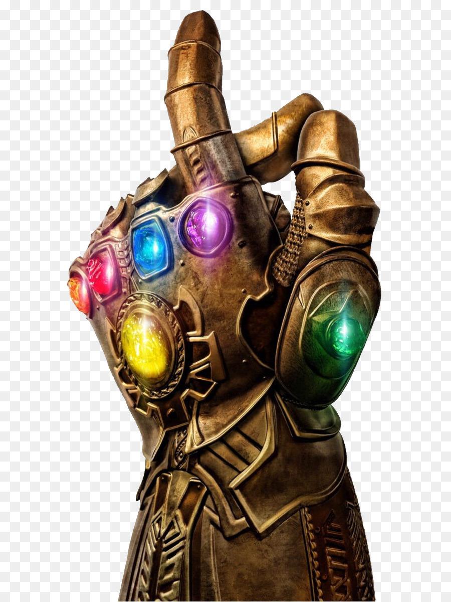 Descarga gratuita de Thanos, Vengadores, Infinity Gauntlet imágenes PNG
