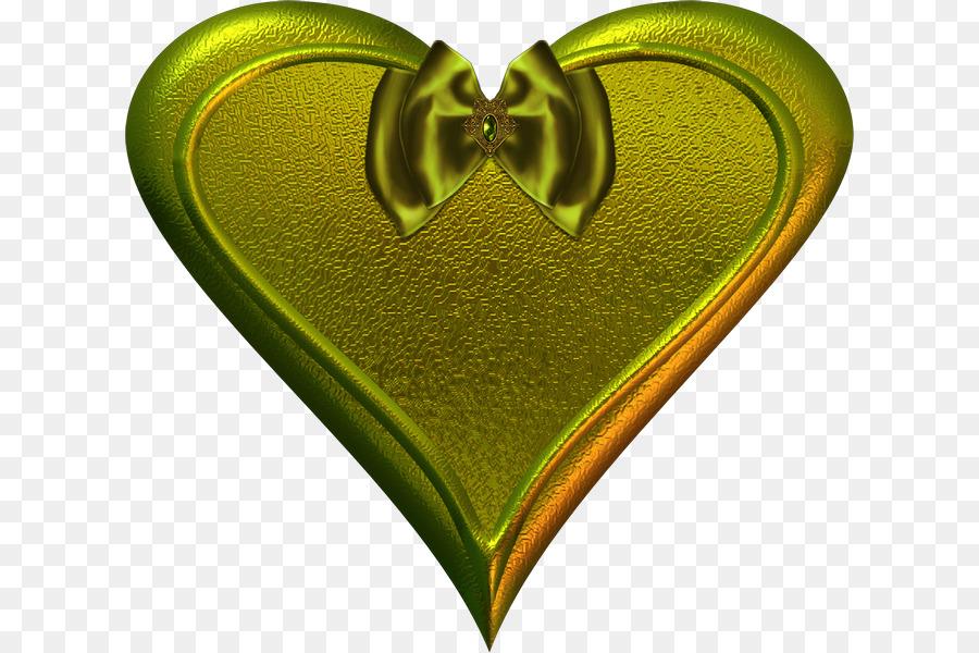 Descarga gratuita de El Amor, El Día De San Valentín, Corazón imágenes PNG