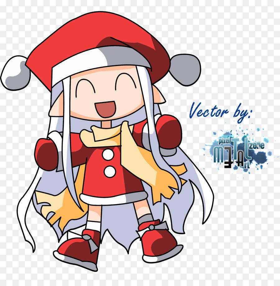 Descarga gratuita de Christmas Day, Santa Claus, El Comportamiento Humano imágenes PNG