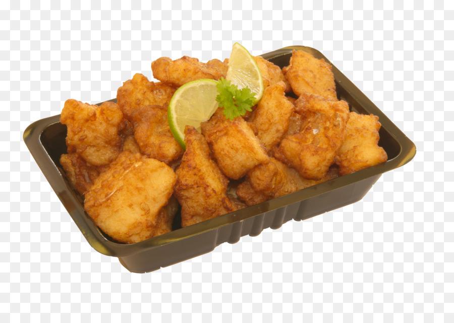 Descarga gratuita de Kibbeling, Pescado Y Patatas Fritas, Remoulade Imágen de Png