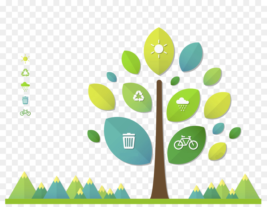 Descarga gratuita de Entorno Natural, Infografía, De Protección Ambiental Imágen de Png