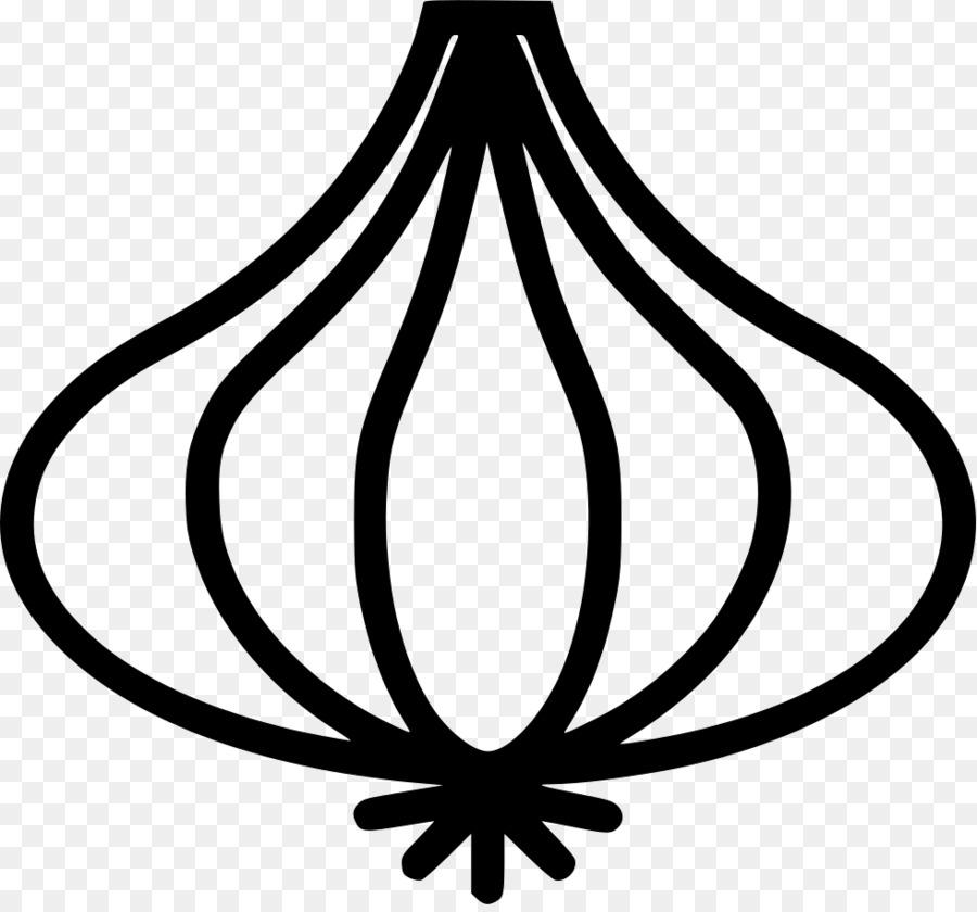 Descarga gratuita de Cebolla, Iconos De Equipo, Vegetal Imágen de Png