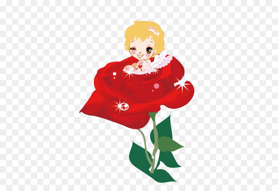 Descarga gratuita de Cupido, Dibujo, El Día De San Valentín Imágen de Png