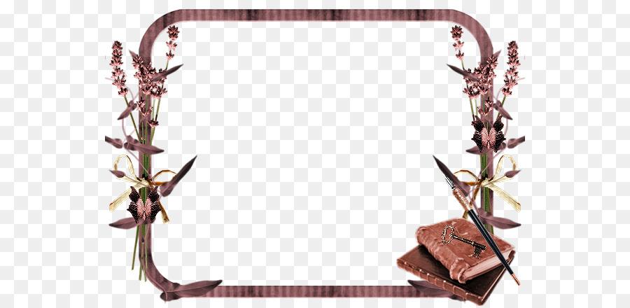 Descarga gratuita de Marcos De Imagen, Rectángulo Imágen de Png