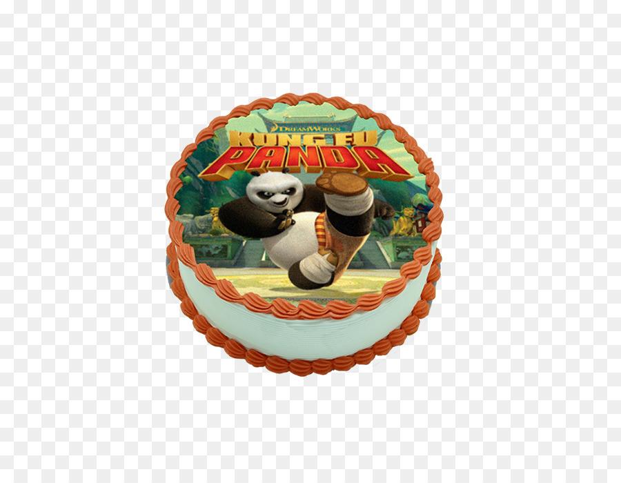 Descarga gratuita de Pastel De Cumpleaños, Panadería, Glaseado De Formación De Hielo Imágen de Png