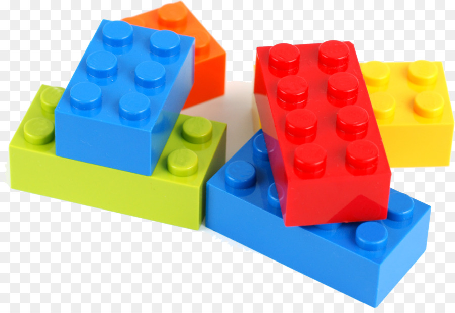 Descarga gratuita de Juguete De Bloques, Lego, Juguete Imágen de Png