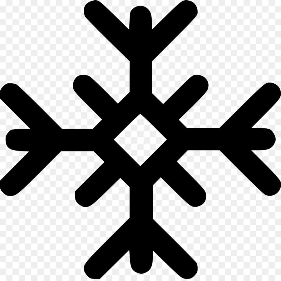 Descarga gratuita de Copo De Nieve, Iconos De Equipo, Postscript Encapsulado Imágen de Png