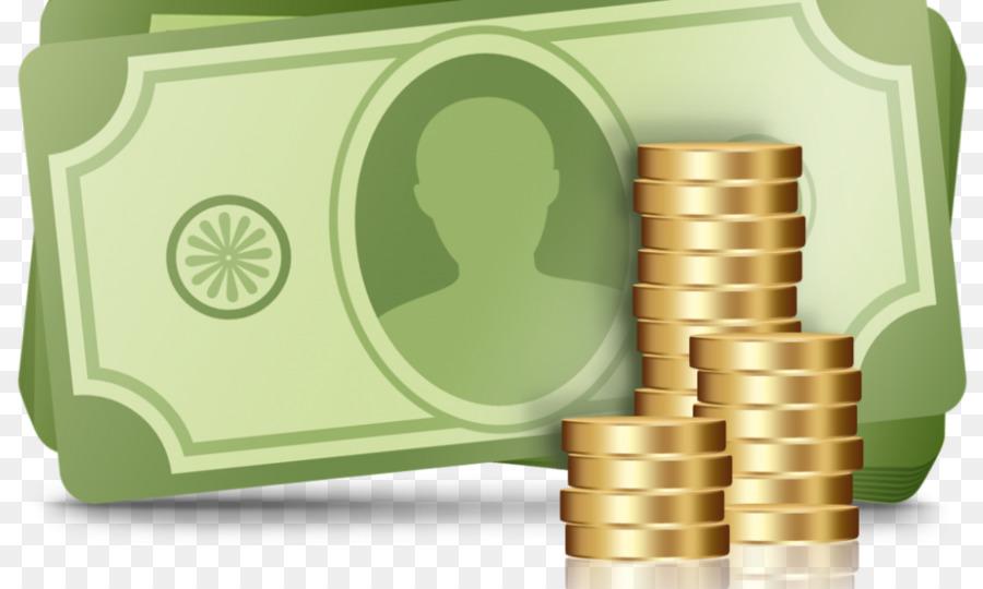 Descarga gratuita de Dinero, Banco, La Inversión Imágen de Png